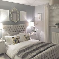46+ The Classy Bedroom Ideas Stories 3