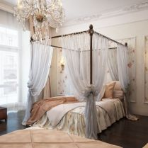 46+ The Classy Bedroom Ideas Stories 30