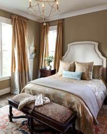 46+ The Classy Bedroom Ideas Stories 40