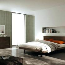 46+ The Classy Bedroom Ideas Stories 43