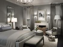 46+ The Classy Bedroom Ideas Stories 7