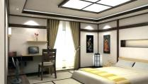 46+ The Classy Bedroom Ideas Stories 95