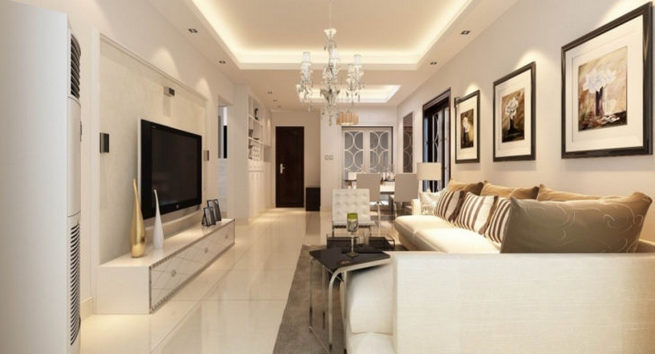 46 What the Pros Are Not Saying About False Ceiling Design Living Rooms India Simple