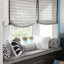 35 + Corner Window Seat Ideas And What You Should Be Doing Today 203