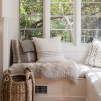 35 + Corner Window Seat Ideas And What You Should Be Doing Today 25