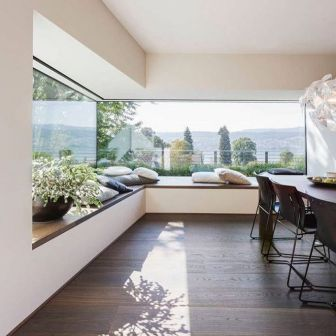 35 + Corner Window Seat Ideas And What You Should Be Doing Today 26