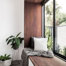 35 + Corner Window Seat Ideas And What You Should Be Doing Today 30