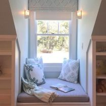 +37 A Review Of Window Bench Seat Diy Nooks 68
