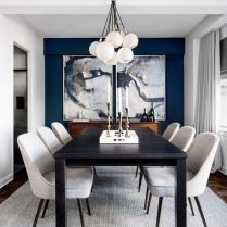 +37 Create A Comfortable Dining Room 11