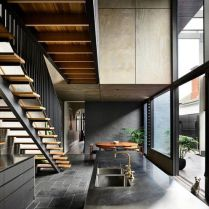 + 37 The Modern Wall Texture Design For Home Interior 51