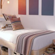 +40 The New Fuss About Clever College Apartment Decorating Ideas On A Budget 213