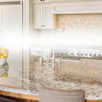 +43 White Colors Of Stone Countertops Ideas 169