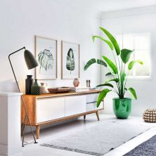 33 Getting The Best Wall Decor Ideas You Will Often See In 2019 105