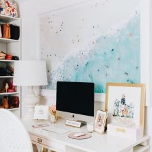 33 Getting The Best Wall Decor Ideas You Will Often See In 2019 32