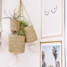 33 Getting The Best Wall Decor Ideas You Will Often See In 2019 80