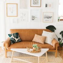 35 The Essentials Of Vintage Details Meet Modern Design Ideas Home Tour 26