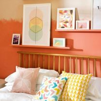 35 We Love Dream Rooms For Teens Girls Bedrooms Wall Art 42