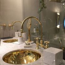39+ Who Else Wants To Learn About The Best Gold Furniture For Your Luxury Interior Design 274