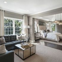 39+ Who Else Wants To Learn About The Best Gold Furniture For Your Luxury Interior Design 7