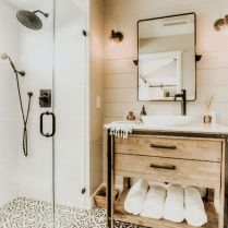 40 Awesome Marble In Shower Design Ideas To Inspire You 103