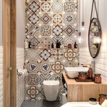 40 Awesome Marble In Shower Design Ideas To Inspire You 33