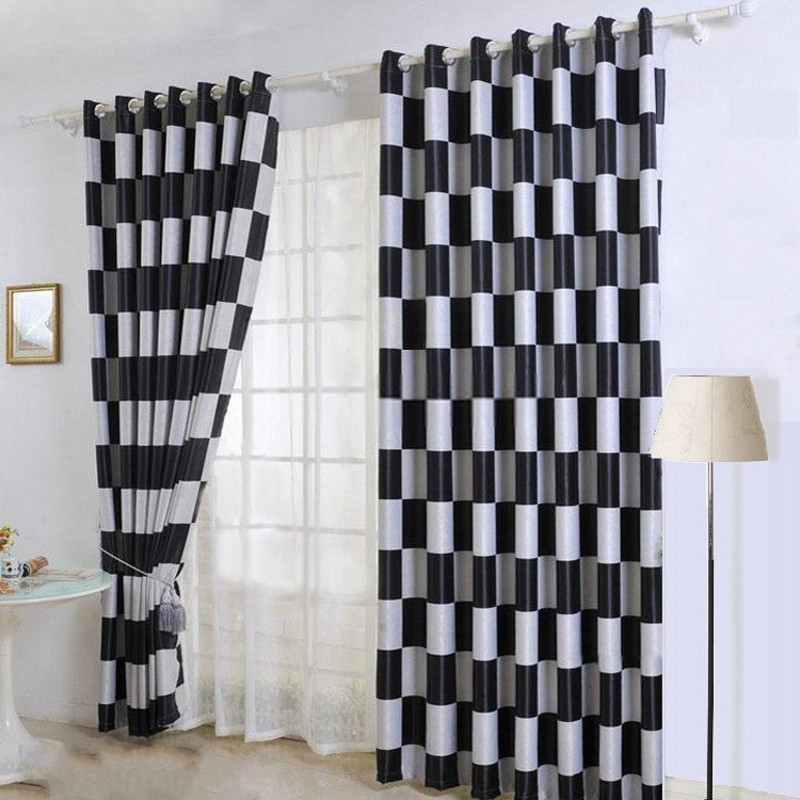 alluring curtains to grab your
