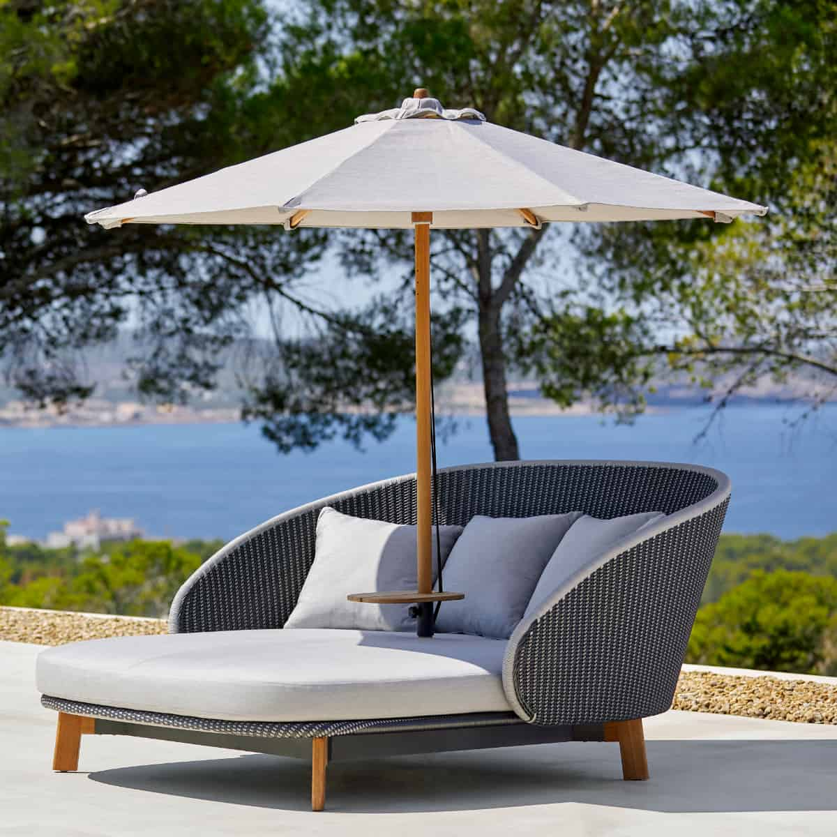 patio furniture buying guide how to