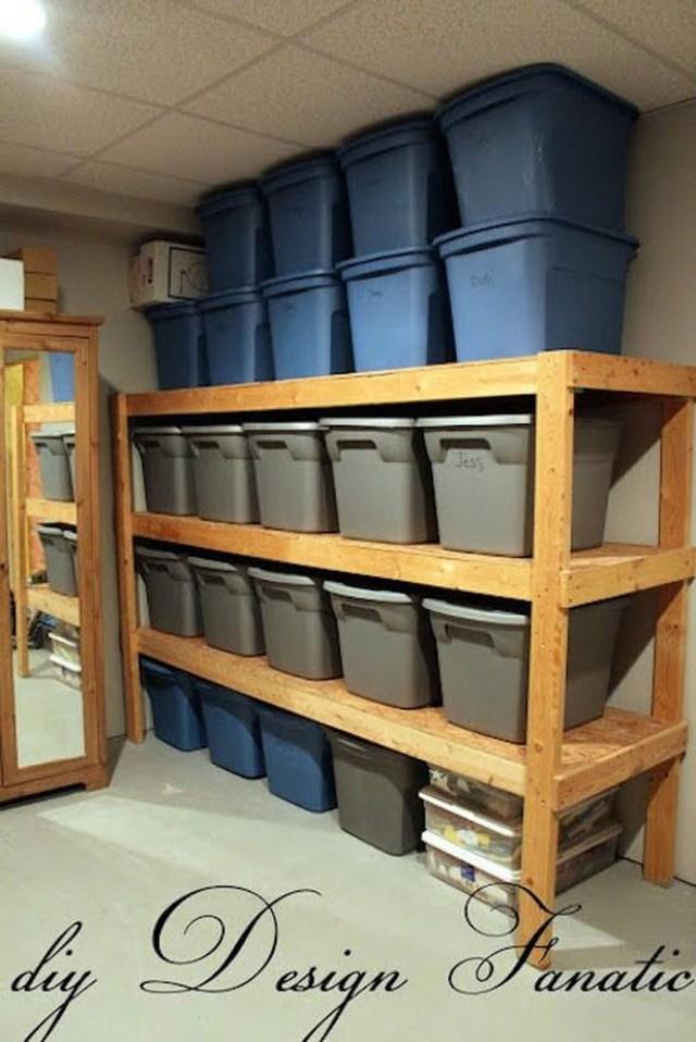 Best Minimalist Organization And Storage Ideas To Apply Asap 11