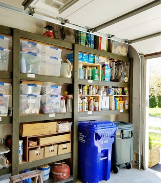 Best Minimalist Organization And Storage Ideas To Apply Asap 25