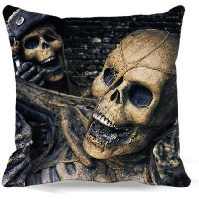 Charming Pillow Decorative Ideas To Apply Asap 05