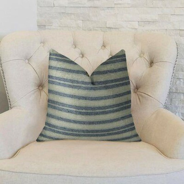 Charming Pillow Decorative Ideas To Apply Asap 10