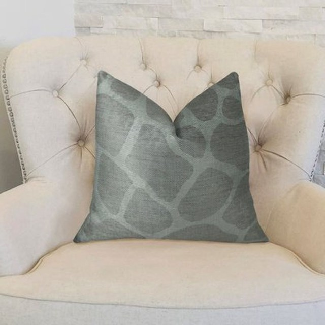 Charming Pillow Decorative Ideas To Apply Asap 12