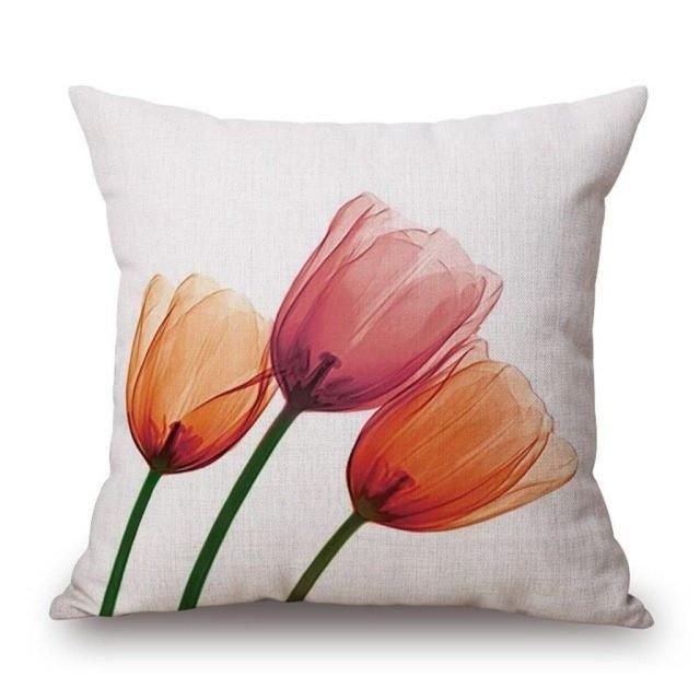 Charming Pillow Decorative Ideas To Apply Asap 16