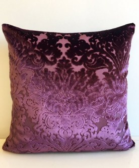 Charming Pillow Decorative Ideas To Apply Asap 18