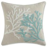 Charming Pillow Decorative Ideas To Apply Asap 27
