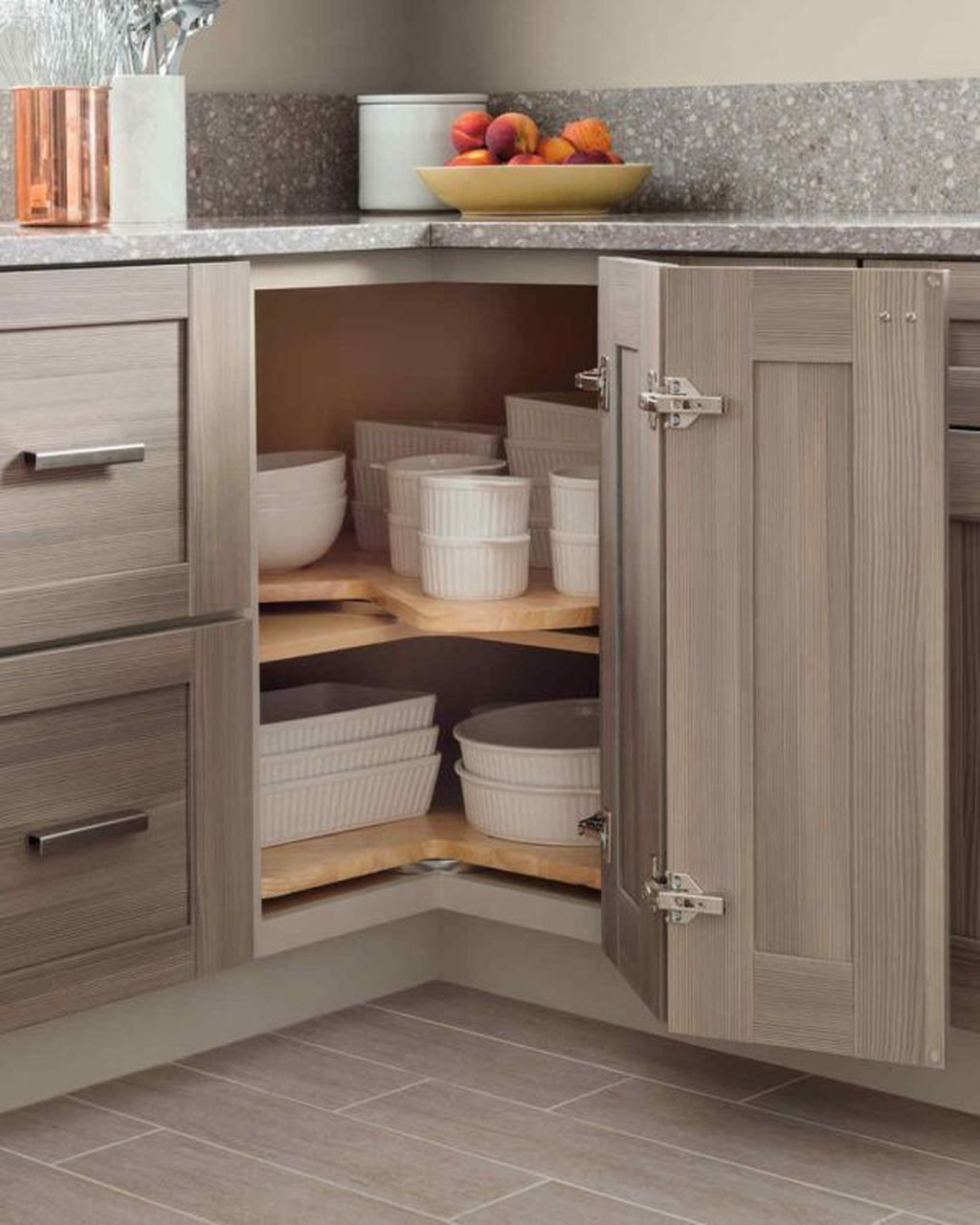Cool Diy Kitchen Design Ideas You Will Definitely Want To Keep 14