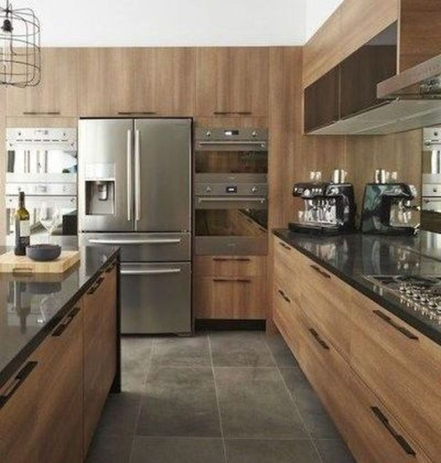 Cool Diy Kitchen Design Ideas You Will Definitely Want To Keep 15
