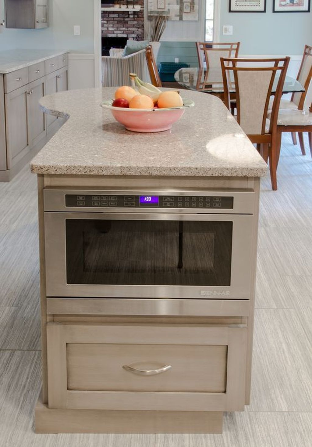 Cool Diy Kitchen Design Ideas You Will Definitely Want To Keep 21