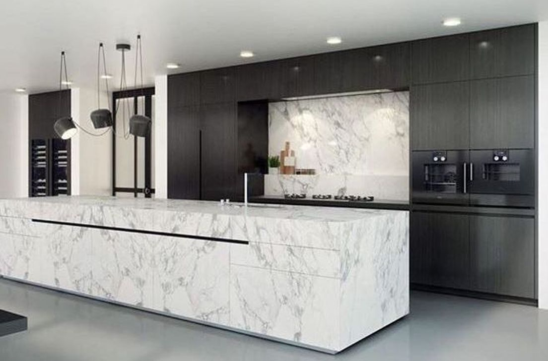 Cool Diy Kitchen Design Ideas You Will Definitely Want To Keep 30