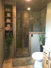 Cute Remodel Shower Design Ideas To Rock This Season 29