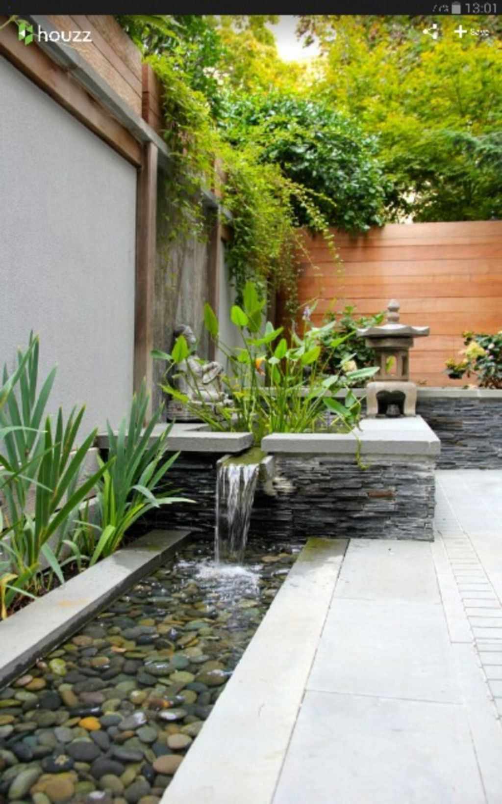 Amazing Garden Design Ideas For Small Space To Try 01