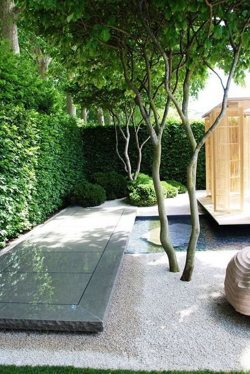 Amazing Garden Design Ideas For Small Space To Try 02