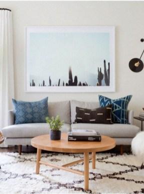 Brilliant Small Apartment Interior Design Ideas 05