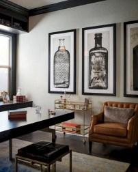 Brilliant Small Apartment Interior Design Ideas 19