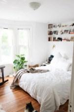 Brilliant Small Apartment Interior Design Ideas 28