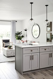 Brilliant Small Apartment Interior Design Ideas 36