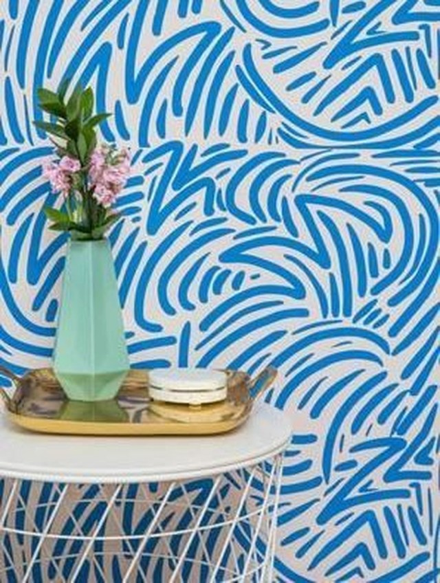 Casual Colorful Home Decor Ideas To Apply Asap 15