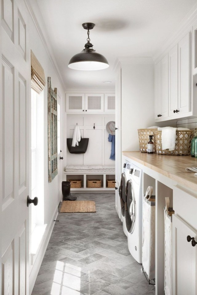 Catchy Flooring Home Decor Ideas To Not Miss Today 03