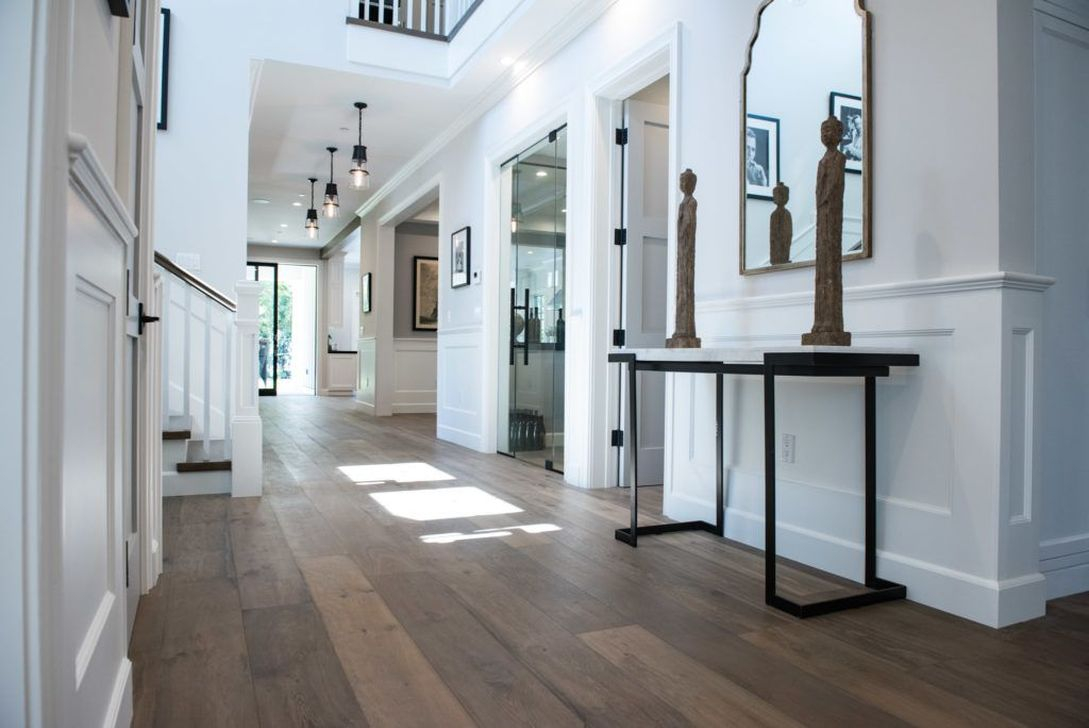 Catchy Flooring Home Decor Ideas To Not Miss Today 16