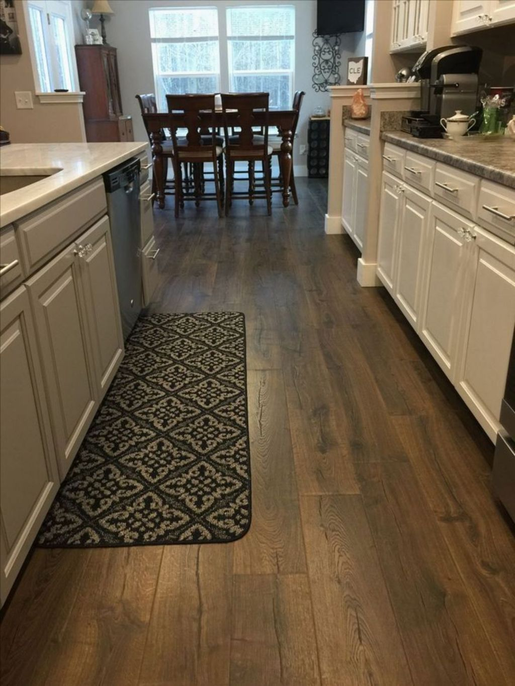 Catchy Flooring Home Decor Ideas To Not Miss Today 37
